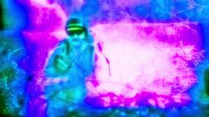 vlcsnap-2015-07-30-11h43m35s152